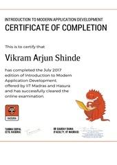 PDF Document imad certificate