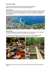 PDF Document road trip turkey