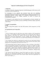 PDF Document agb die vanoschmiede