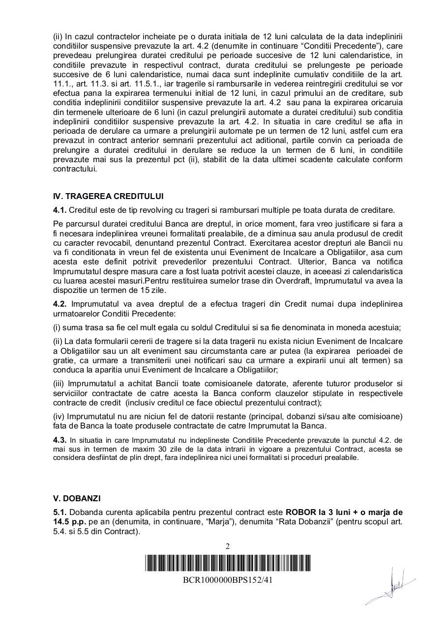 Preview of PDF document contract-de-credit-prelungire-cu-majorare-overdraft.pdf