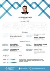 jakub jankowski resume
