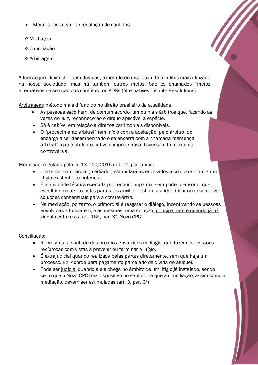 Document preview Resumo-Aula1.pdf - page 2/2