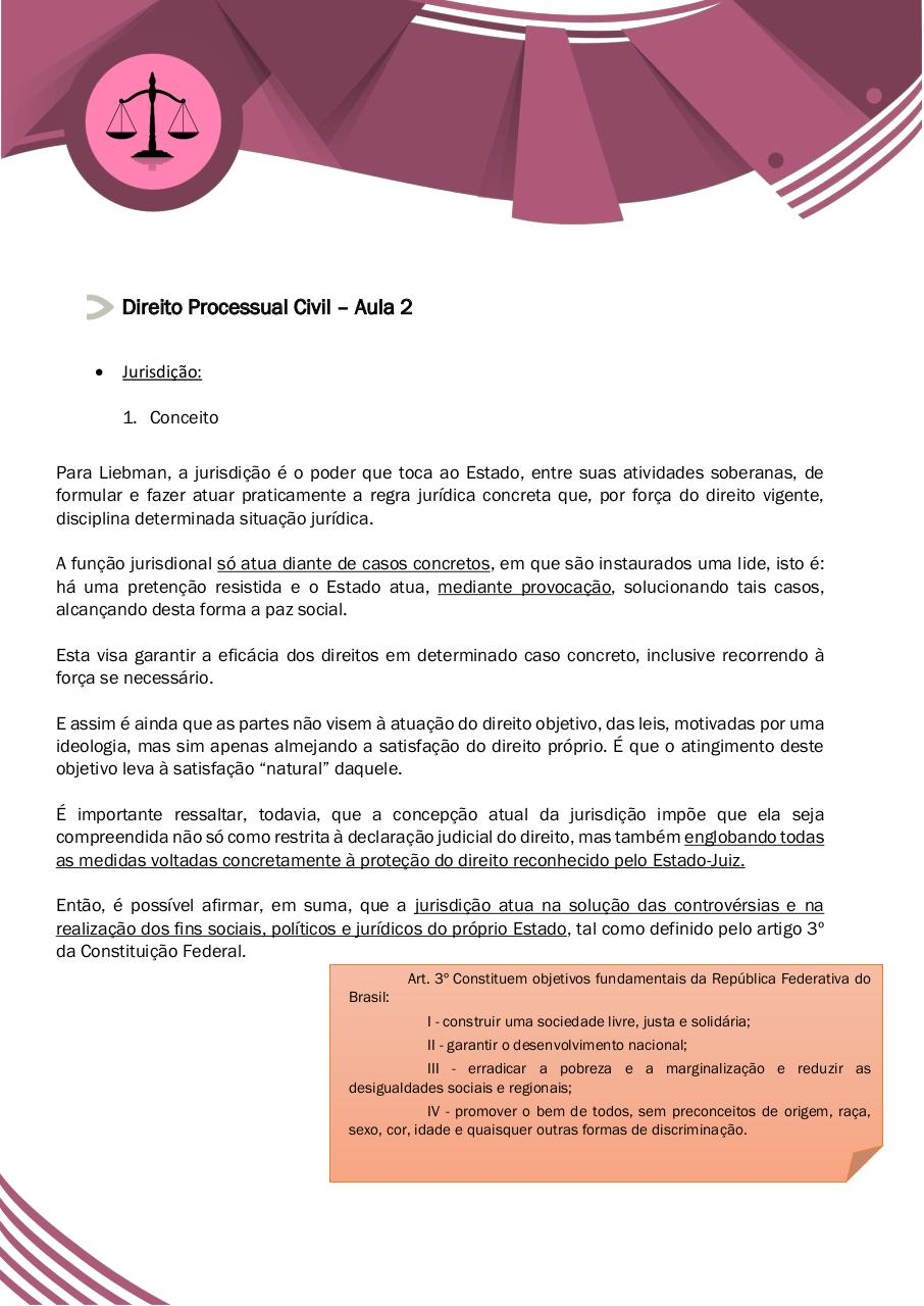 Document preview Resumo-Aula2.pdf - page 1/3