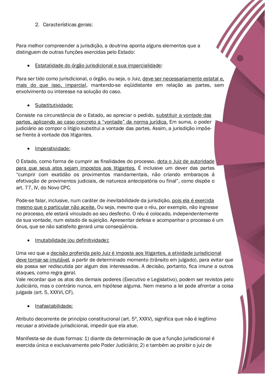 Document preview Resumo-Aula2.pdf - page 2/3