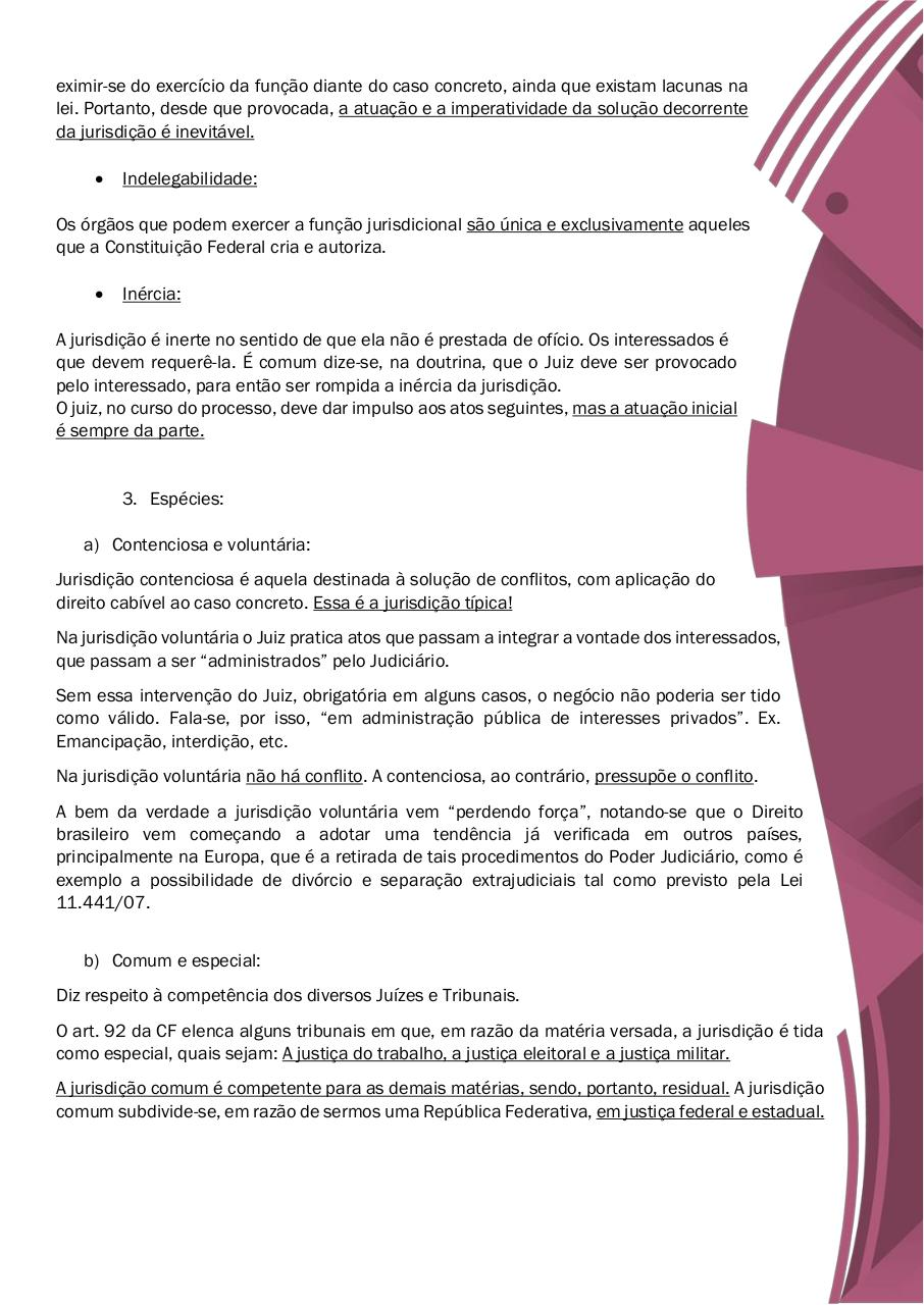 Document preview Resumo-Aula2.pdf - page 3/3