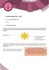 PDF Document resumo aula3