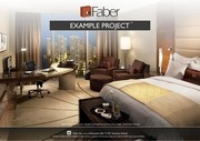 PDF Document faber example project