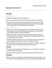 PDF Document homework