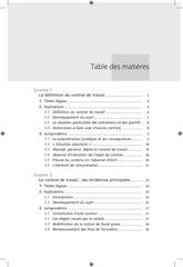 PDF Document 2016 guide pratique du droit du travail