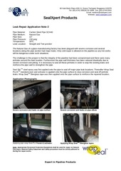 edited leak repair appl note 2 lpg pipeline rev