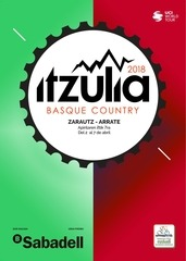 PDF Document 2018 itzulia