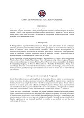 PDF Document carta de principios