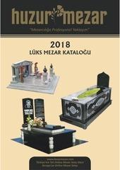 PDF Document huzur mezar katalog 2018