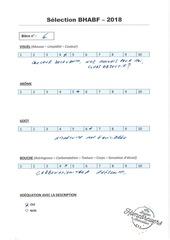 PDF Document ipa columbus corentin