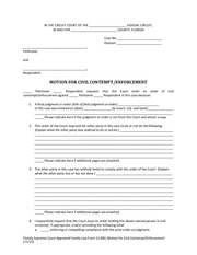 PDF Document form960