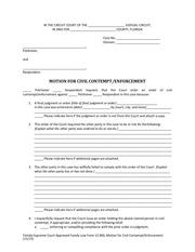 form960