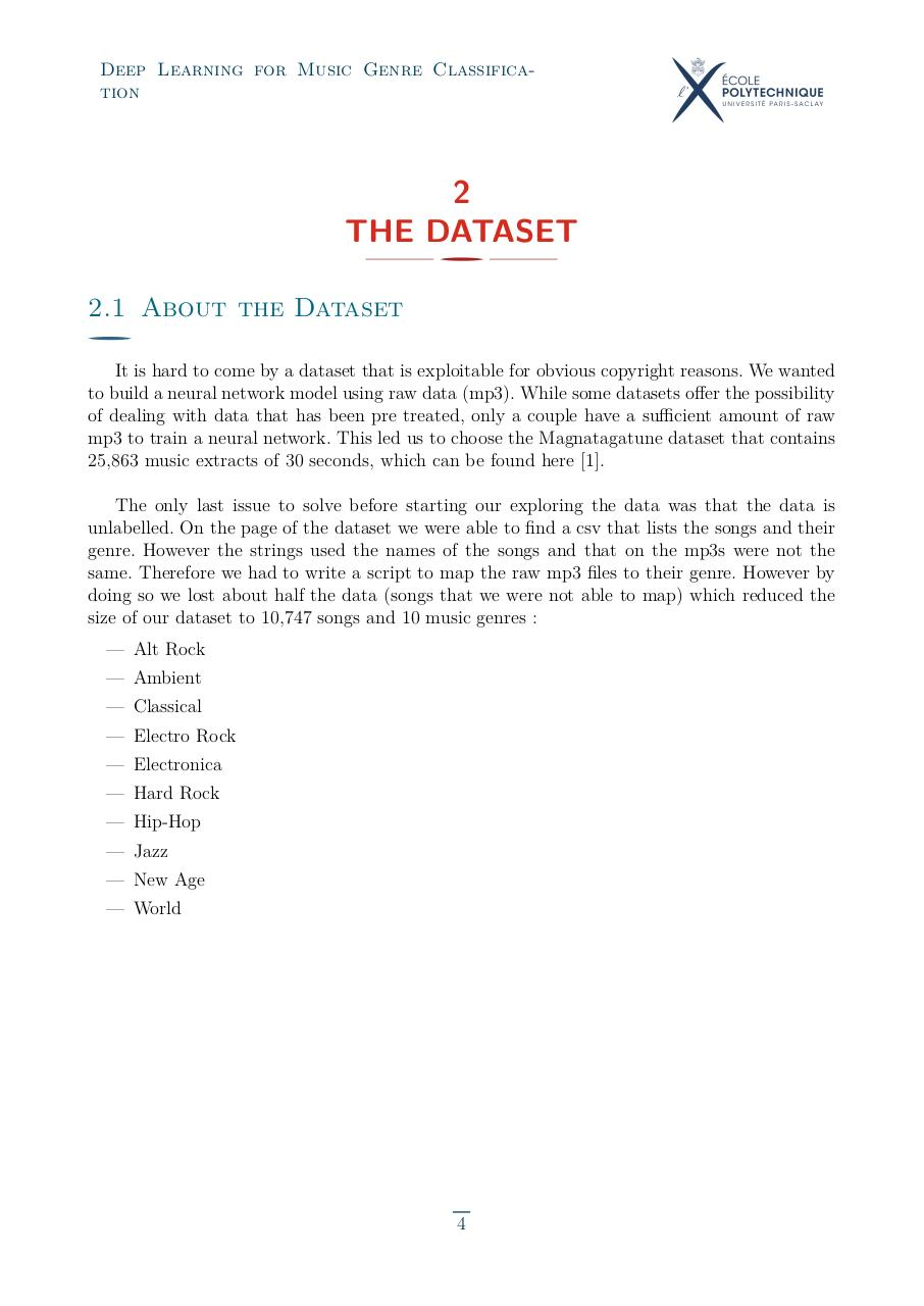 Rapport_Data_Camp.pdf - page 4/25