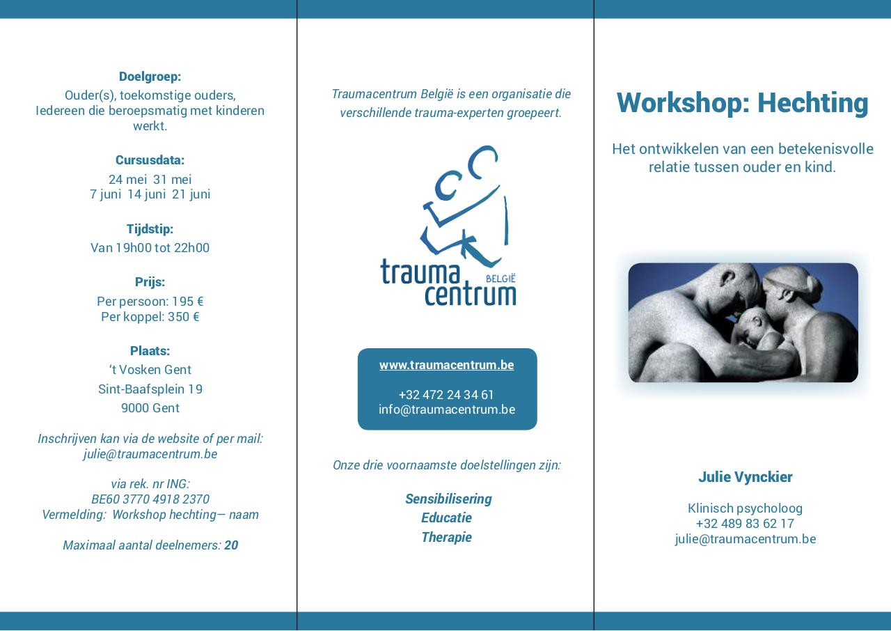 Workshop Hechting 2018.pdf - page 1/2