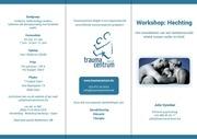 workshop hechting 2018