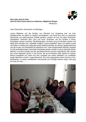 PDF Document amtsblatt april 2018