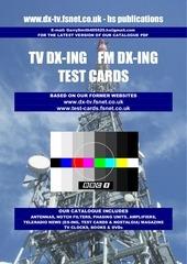 www dx tv fsnet co uk hs publications