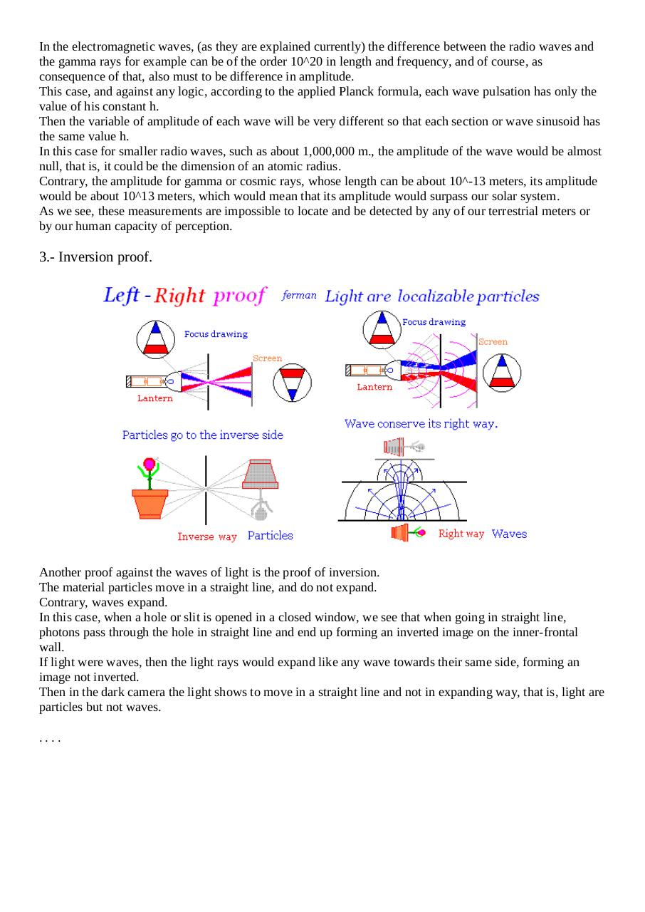 Light_and_photons.pdf - page 4/4