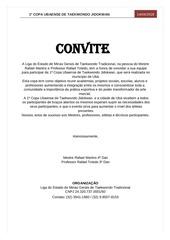 PDF Document oficio 1 copa ubaense tkd jidokwan
