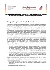 PDF Document das perfide spiel