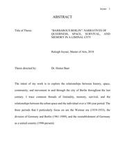 PDF Document barbarous berlin thesis