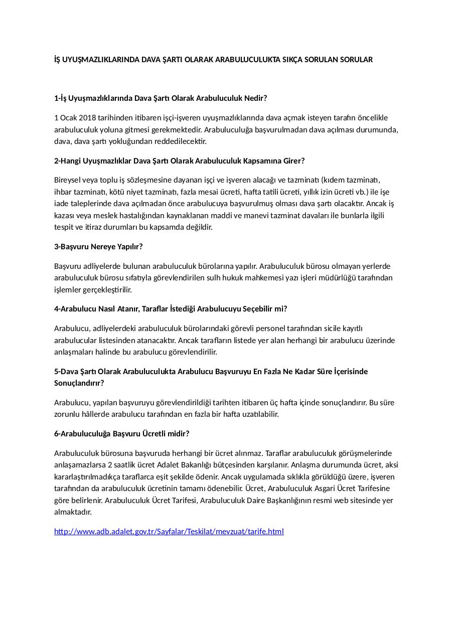 Document preview dava-sarti.pdf - page 1/2