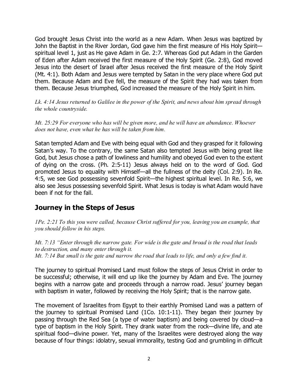 JOURNEY TO SPIRITUAL PROMISED LAND.pdf - page 2/4