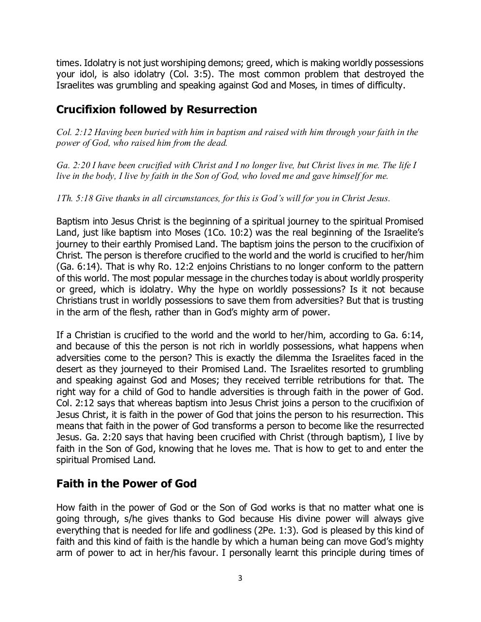 JOURNEY TO SPIRITUAL PROMISED LAND.pdf - page 3/4