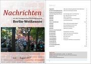 PDF Document gembriefjun2017