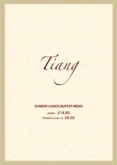 PDF Document sunday buffet menu 2017
