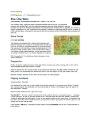 PDF Document theubertilesdraft