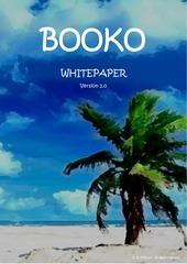 booko whitepaper v1