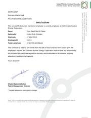 PDF Document e1013