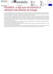 PDF Document 01 03 2018 feedback