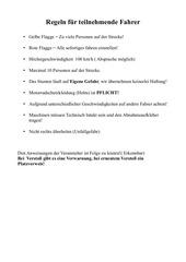 PDF Document haftungsausschluss