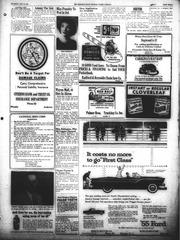 wayne mulls death 1955