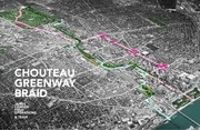 chouteau greenway jcfo design report