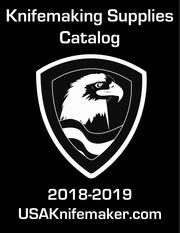 mks 2018 2019 web