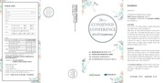 28th consensus conference