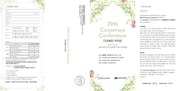 29th consensus conference