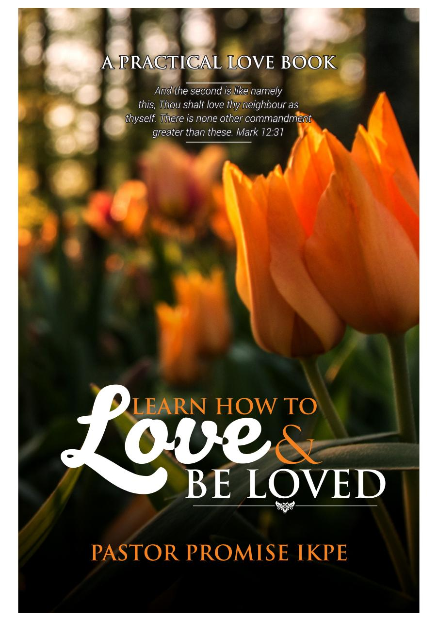 A practical love book1.pdf - page 1/96