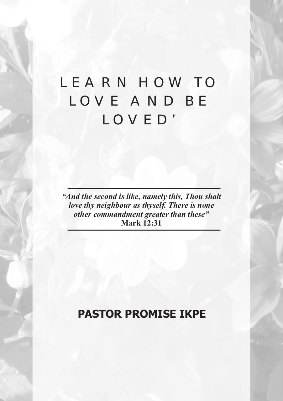 A practical love book1.pdf - page 2/96