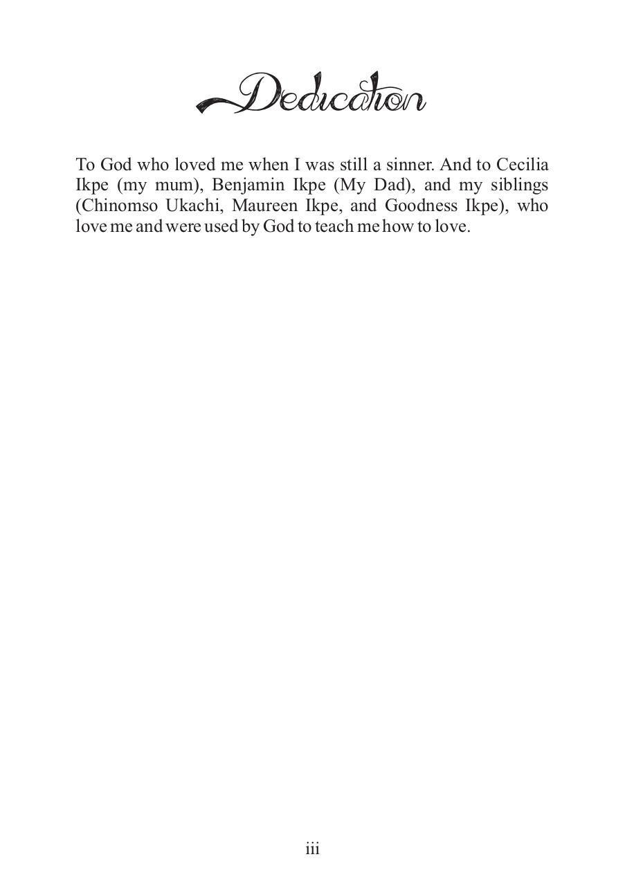 A practical love book1.pdf - page 4/96
