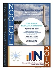 noclctl program upload