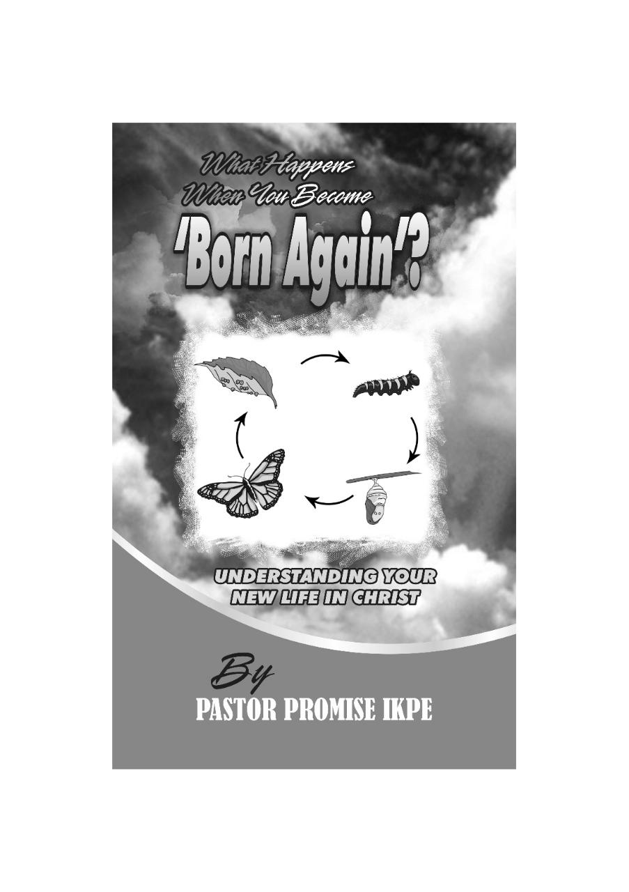 Preview of PDF document what-happens-when-you-become-born-again-3.pdf