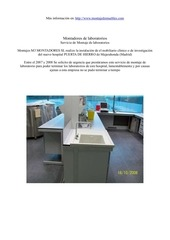 PDF Document montaje laboratorios montadores 1